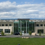Ambrose University College2