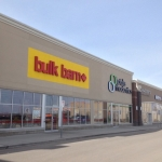 Okotoks Commercial Retail Development7