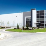 Oxford Business Park - Calgary1