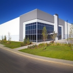 Oxford Business Park - Calgary2